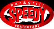 Ресторант SPEEDY – Плевен. Ресторант за бързо хранене, предлагащ богато меню и обслужване от специално обучен персонал | Превъзходна кухня, бързо обслужване, ниски цени!