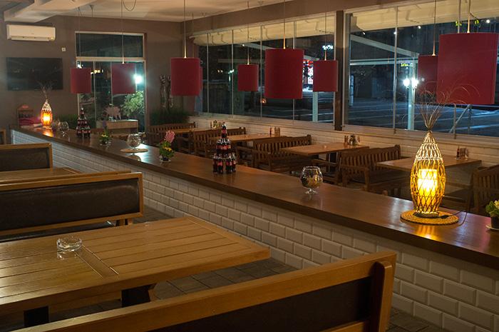 Ресторант Speedy - Плевен